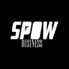 Spow Business