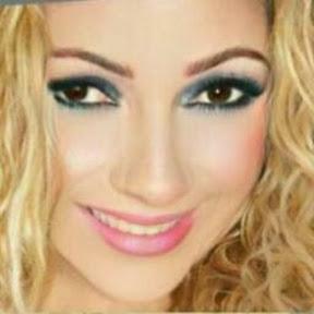Joelma Novaes