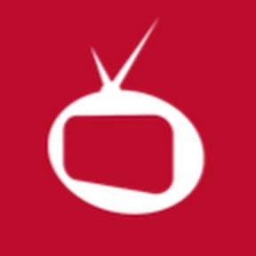 SOURYE TV