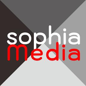 Sophia Media