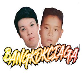 BANGKOKCIAGA