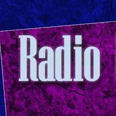 Радио Вилка