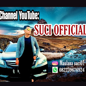 Suci Official