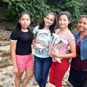 Videos de Guate 502