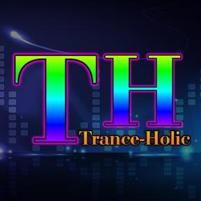 Trance Holic