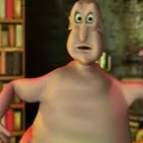 all of Globglogabgalab
