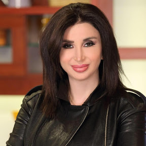 Lina Dibsi - لينا دبسي