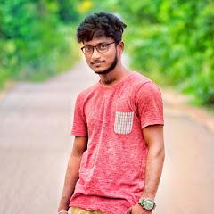 DJ Rami Patel