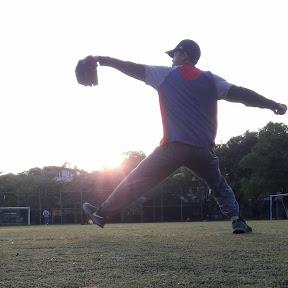 baseballhuang