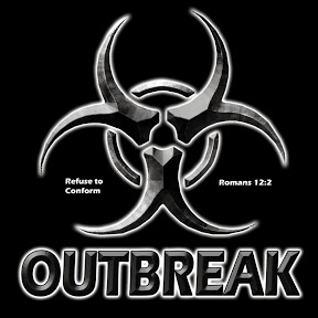 Outbreak Youth