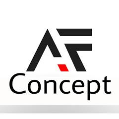 A&F Concept