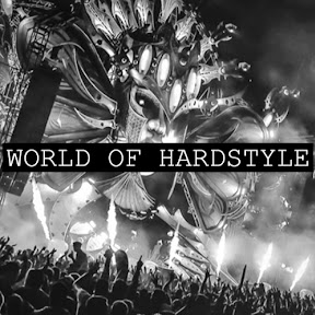 World of Hardstyle Uploadz