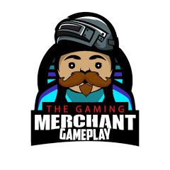 Gaming Merchant Plays