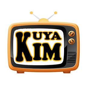 Kuya Kim TV Facts