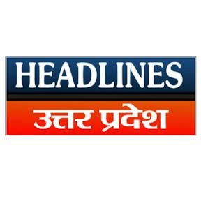 Headlines Up