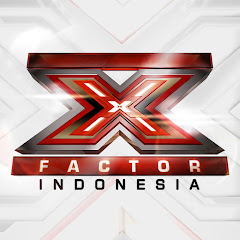 X Factor Indonesia