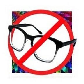 Зрение и Здоровье
