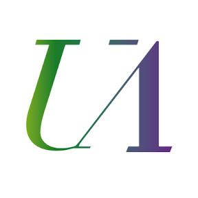 The Global Undergraduate Awards