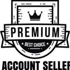 premium Tech