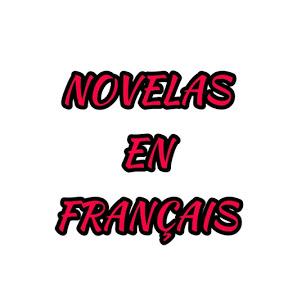 NOVELAS FR
