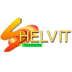 Shelvit tv