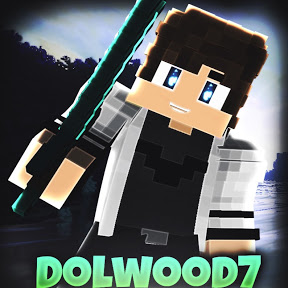 Dolwood7 - Minecraft PE & Gameplays