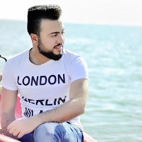Islam Mario
