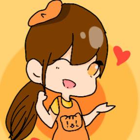 小橘子 jui