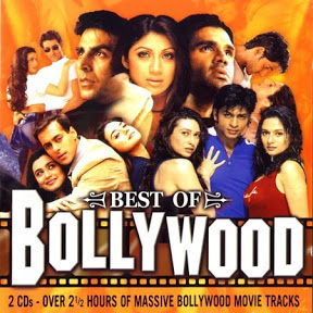 BolywoodTH .ดูหนังอินเดีย