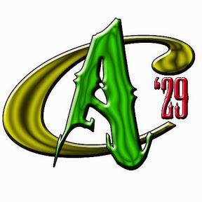AC 29 STUDIO