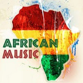 African Hit Music Songs