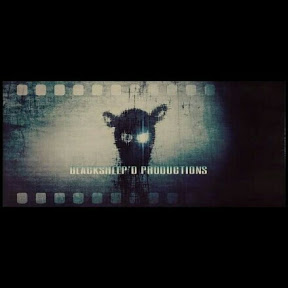 Blacksheep'd Productions