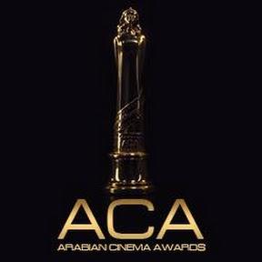 Arabian Cinema Awards