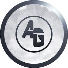 Aztecross Gaming