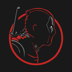 Deadpool CSGO
