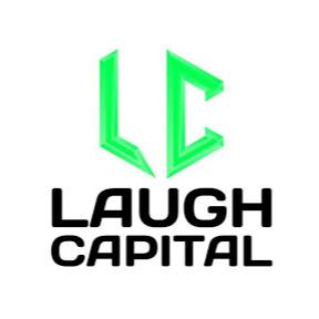 Laugh Capital