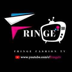 Fringe TV