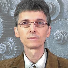 Дмитрий Коржевский