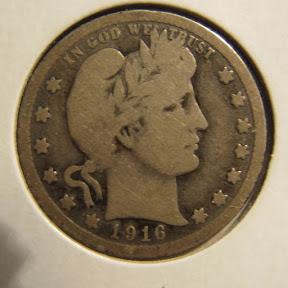 Coin Hunter