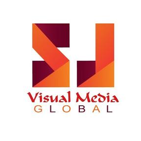 SJ Visual Media Global