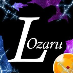 Legión Ozaru
