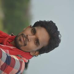 Dj Rohit Raj Gorakhpur