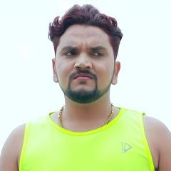 Gunjan Singh Hits