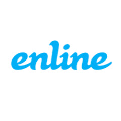 Enline - онлайн-школа английского