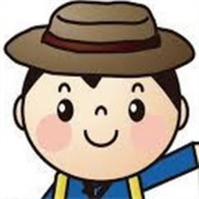 山岳救助隊まやまブログ