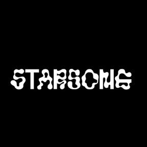 Starsong Muisc