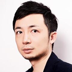 Hajime Ataka