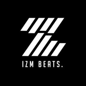 I•Z•M Beats