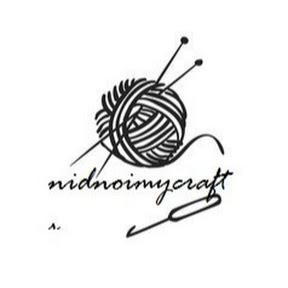 nidnoi mycrafts