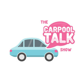 Carpool Talk Show